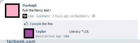irony,literacy,lol,spelling