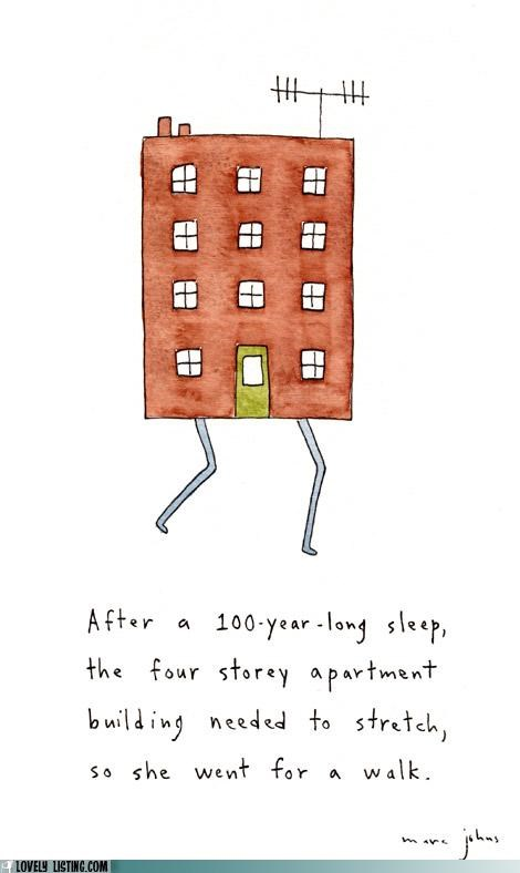 apartment,drawing,marc johns,nap