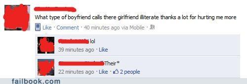 grammar lol spelling - 5355889664