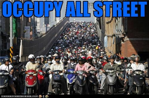 Cheezburger Image 5356394240