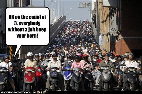 Cheezburger Image 5356649728