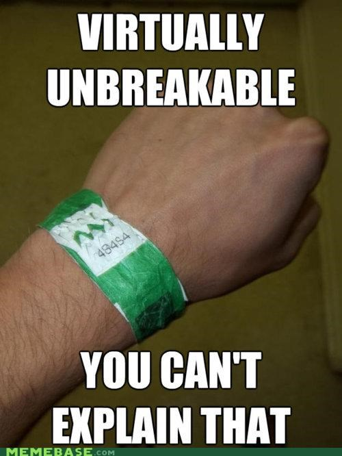 bill-oreilly paper just troll what wristband - 5356774912