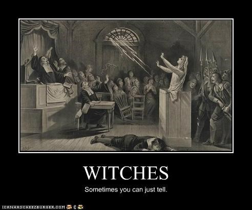 art demotivational funny historic lols history illustration witch - 5357317120