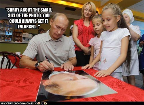political pictures Vladimir Putin - 5358300416