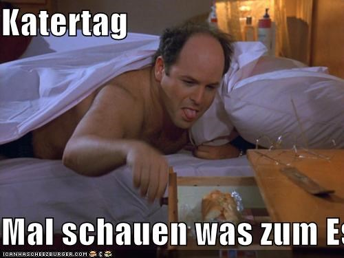 Cheezburger Image 5358528768