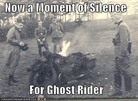 funny,historic lols,military,Photo,soldier,technology