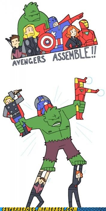 assemble,avengers,Awesome Art,voltron