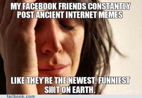 copypasta,friends,Memes,reposts