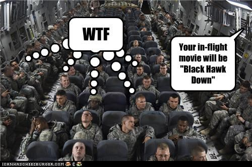 black hawk down movies political pictures soldiers - 5360186880