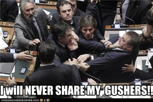 gushers political pictures - 5360295680