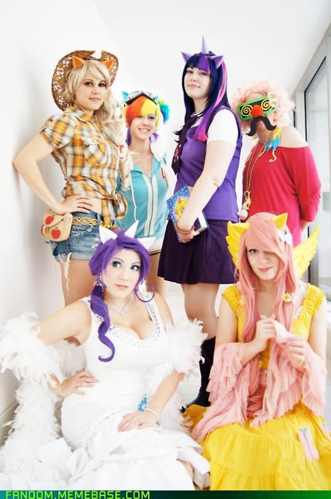 Bronies,cosplay,my little pony,ponies