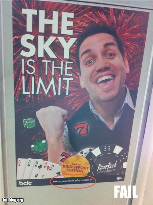 addiction casino failboat gambling g rated Professional At Work - 5360414208