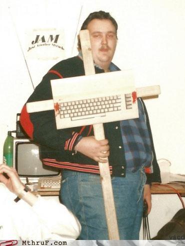 it keyboard nerd Tech - 5360505600