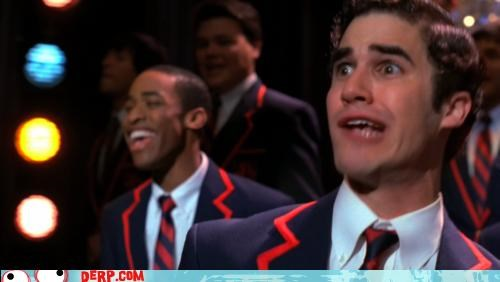 blaine anderson glee help me Movies and Telederp musical TV why-do-i-know-this - 5360511488