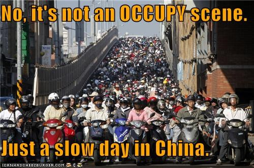 Cheezburger Image 5360902912