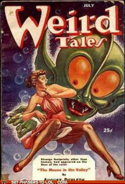 alien cover artpulp magazine old science fiction weird wtf - 5361313536