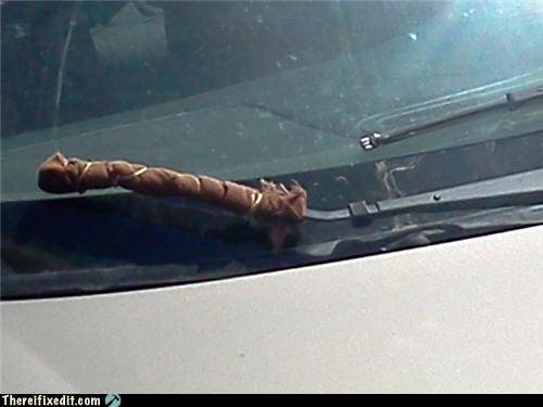 cars,dual use,gross,windshield wiper