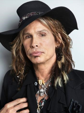 drugs,matt lauer,shower,steven tyler