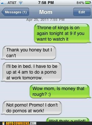 autocorrect Hall of Fame pr0n promo throne of kings work - 5364009984