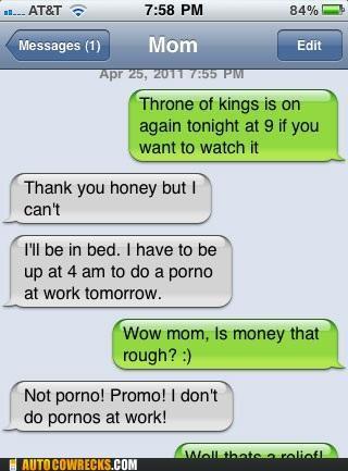 autocorrect Hall of Fame pr0n promo throne of kings work - 5364009984