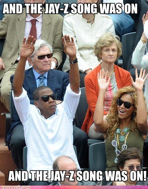 beyoncé celeb funny Jay Z Music - 5364193536