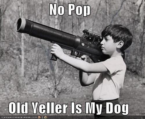 funny historic lols kid Photo weapon - 5364763648