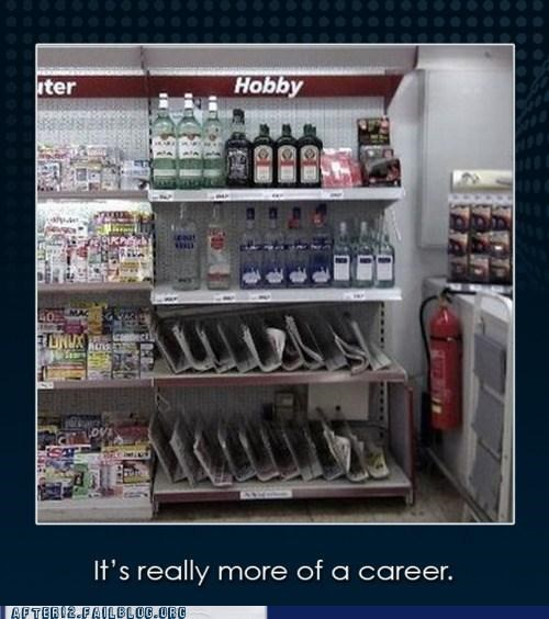 alcohol booze convenience store hobby lifestyle liquor store - 5364774656