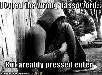 crying emolulz password Sad - 5365227520
