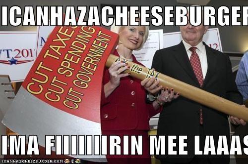 Cheezburger Image 5365269248