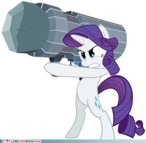 look out meme rarity rock season 2 tom - 5366350080