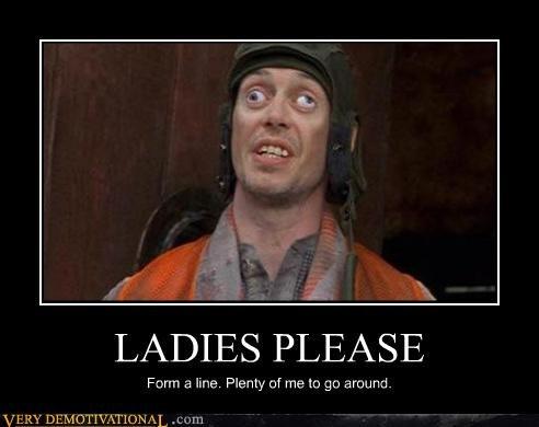 hilarious ladies line please - 5366936320