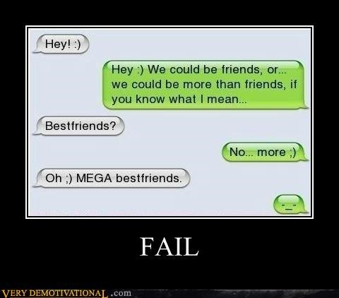 best friends,idiots,text,wtf