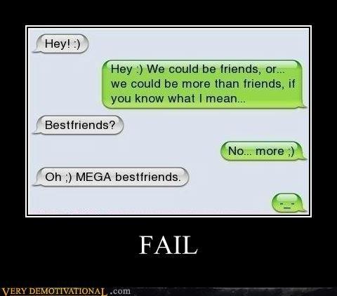 best friends idiots text wtf - 5366949376