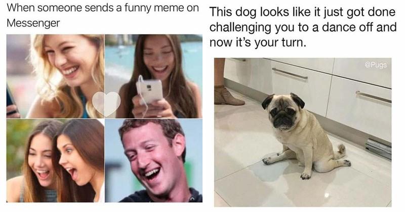 random relatable Memes boredom funny - 5367301