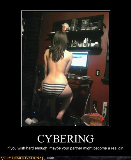 cybering girl hilarious internet Sexy Ladies - 5367667456