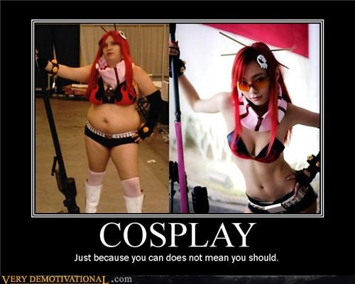 Sexy Ladies cosplay costume funny - 5368367616