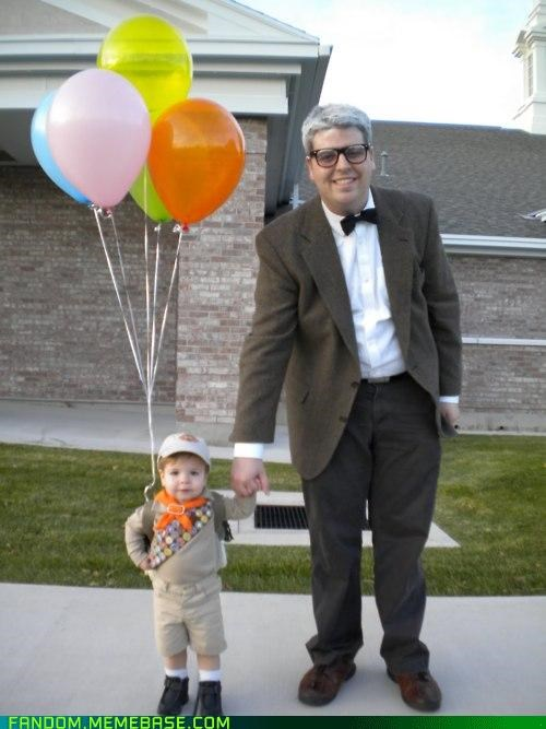 halloween kid costume Movie up - 5368515328