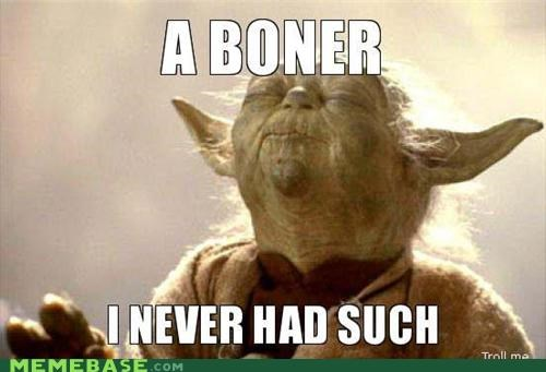 broner,Memes,schwartz,space balls,yoda