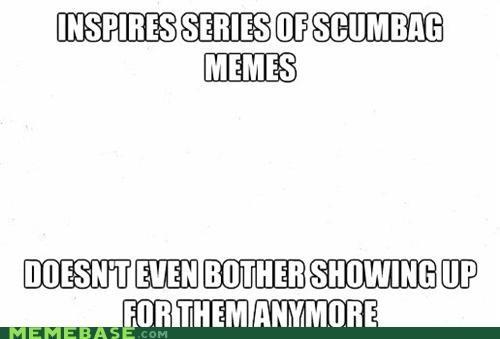 hat Memes meta series what - 5369528320