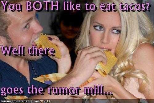 Cheezburger Image 5370086400