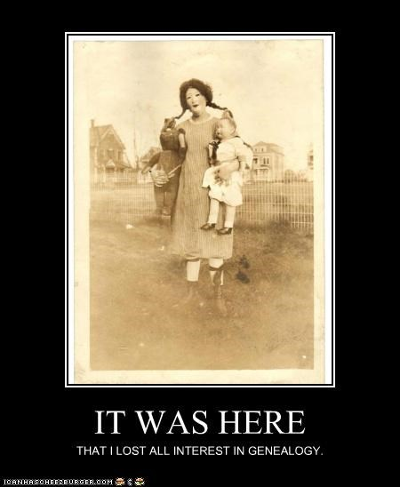 creepy demotivational funny historic lols Photo wtf - 5370108672