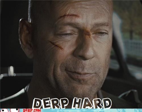 bruce willis die die hard hard Movies and Telederp - 5370429696