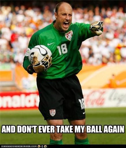 athlete athletics ball childish mine selfish soccer soccer ball sports Up Next in Sports - 5371500288