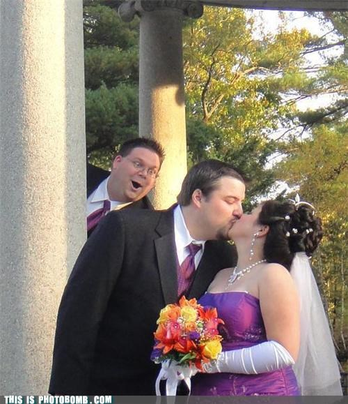 best of week,greatest time of their life,KISS,Moment Of Win,o rly,Owl,wedding