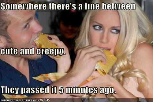 Cheezburger Image 5372193536