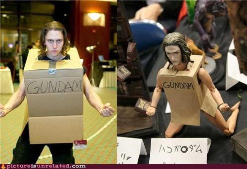 anime best of week halloween halloween costume wtf - 5372478464