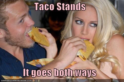 Cheezburger Image 5374025984