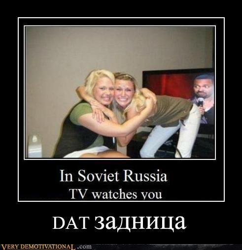 hilarious russia Sexy Ladies TV - 5374092800