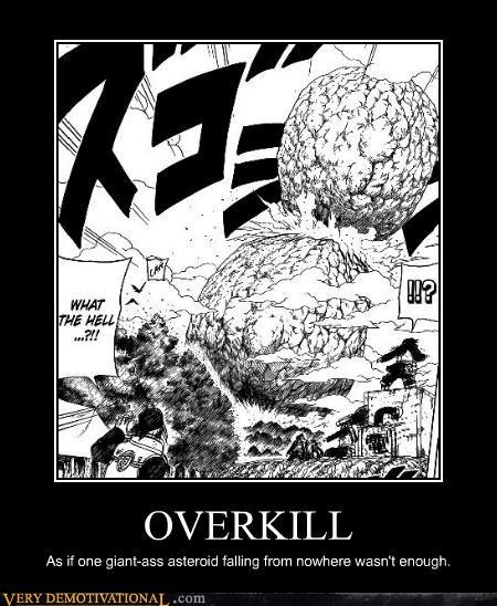 hilarious manga overkill - 5374114560