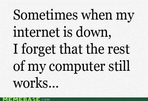 computer First World Problems internet Minesweeper truth - 5374498048